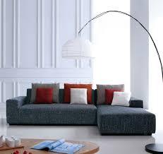 Living Room Furniture Hong Kong Diesel Designer Sofa Hit The Market In Hong Kong Sofasale Blog