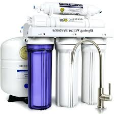 under sink water filter lowes whirlpool water filter lowes statirpodgorica