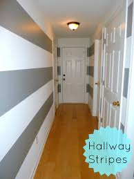 Hallway Paint Ideas by Hallway Painting Ideas U2013 Voqalmedia Com