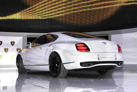 bentley white 2015 bentley prices modifications pictures moibibiki