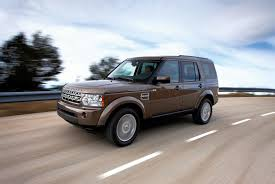 2011 land rover lr2 u0026 lr4 first drive automiddleeast com