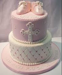 christening cake ideas baptism cakes decoration ideas birthday cakes