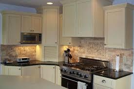beautiful beige kitchen cabinets u2014 desjar interior