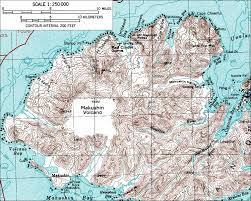 Mexico Volcano Map by Skiing The Pacific Ring Of Fire And Beyond Makushin Volcano