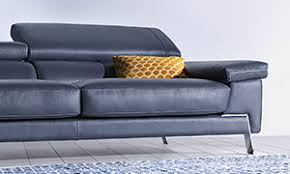 canape limoges canapé cuir canapé d angle fauteuil relaxation cuir center