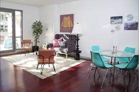 Livingroom Theatre Portland 100 Livingroom Theater Boca About Elly At Living Room