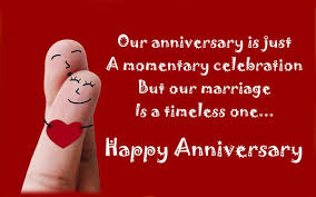 happy wedding quotes happy wedding anniversary wishes and quotes wedding anniversary