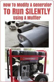 best 25 gas generator ideas on pinterest natural gas generator