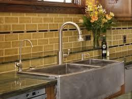 sink u0026 faucet wonderful kitchen sink application wonderful