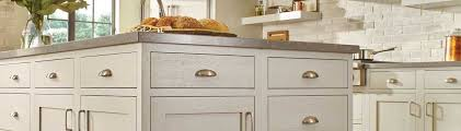 make a unique statement with inset cabinetry