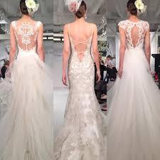 maggie sottero wedding dress sleeved wedding dresses in lace chiffon tulle and crepe
