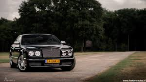 bentley brooklands 2015 bentley motors breaks sales record hartvoorautos nl