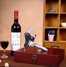 Wine Christmas Gifts 10 Best Christmas Gifts For Wine Lovers 2017 Coolervino