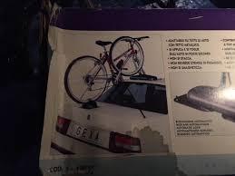 porta mtb per auto gruppo mtb pedalando a s d uscie in mountain bike e bici da corsa