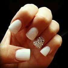 short acrylic nails for girls acrylic short nail designs nails