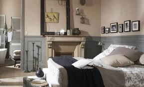 chambre bebe cosy décoration deco chambre cosy 27 etienne deco chambre