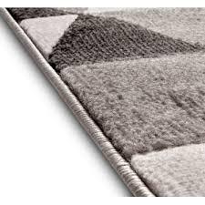 Commercial Grade Rugs Modern U0026 Contemporary Irregular Shaped Rugs Allmodern