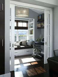 office design tiny home office design ideas small home office