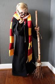 costume wizard robe 17 best halloween images on pinterest halloween costumes