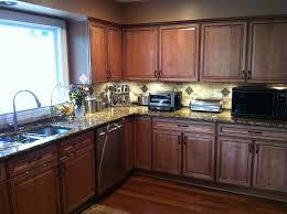 cabinets kitchen remodeling granite quartz commerce michigan