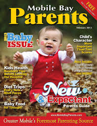mobile bay parents magazine february 2013 by keepsharing issuu