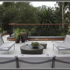 balkon handlauf holz balkon handlauf aus holz balkon house und dekor galerie