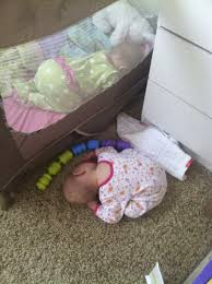 Turning Crib Into Toddler Bed by Twin Talk Blog Twin Toddler Boot Camp Toddler Beds