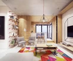 Colorful Interior Colorful Interior Design Ideas