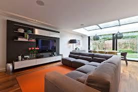 Corner Showcase Designs Fiorentinoscucinacom - Living room showcase designs