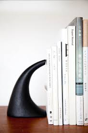 195 best bookends images on pinterest bookends bronze and marbles