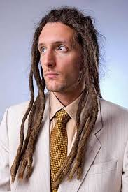 hairstyles for rasta 11 dreadlock hairstyle with white men mens hairstyles 2018