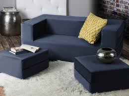 Comfortable Sofa Sleepers by Best Sofa Bed Sleeper Sofa Reviews 2018