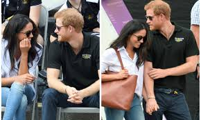 prince harry doesn u0027t want an extravagant wedding with meghan