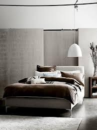 Bed Frames Domayne 157 Best Domayne Images On Pinterest Gates Engineering And 3 4 Beds