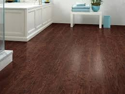 Laminate Flooring Wood Floor Laminate Flooring For Basements Hgtv Design Ideas For