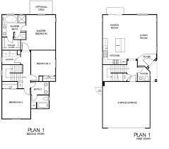 Commercial Garage Plans Riverview Courts Quinn Communities