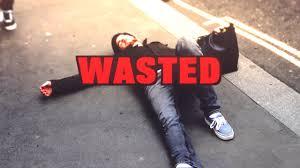 Wasted Meme - wasted vine compilation best gta wasted vine compilation must
