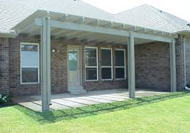 Patio Cover Plans Designs by Patio Ideas Full Size Of Roofpatio Awning Designs Wonderful