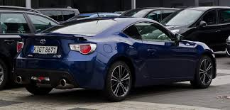 subaru brz vs scion frs vs toyota gt86 toyota gt86 wikipedia