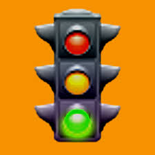 How To Play Red Light Green Light Red Light Green Light Android Apps On Google Play