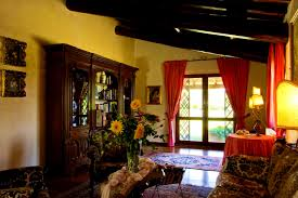 exteriors lovable tuscan living room colors beautiful pictures