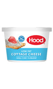 Calories In Lowfat Cottage Cheese by 1 Cottage Cheese Nutrition Nutrition And Dietetics