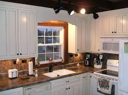 diy kitchen cabinets kitchen cabinets glass kitchen cabinets tall