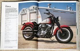 Winter Motorcycle Tires Triumph Bonneville Long Term Test Report 1