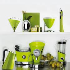 lime green kitchen appliances green kitchen appliances popular red and turquoise blue