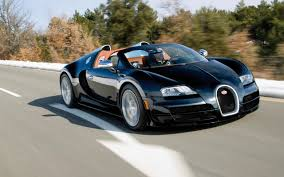 bugatti car wallpaper world most famous wallpapers group 54