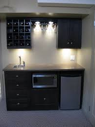Ikea Bar Cabinet Black Cabinets Wet Bar Wet Bar Cabinets Black Friday Furniture