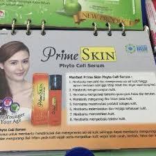 Serum Wajah Hwi beli serum wajah hwi terbaru harum indexnew info
