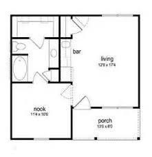 wheelchair accessible house plans home plan 178 1092 main