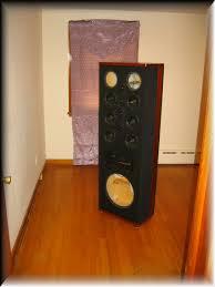 lasareath u0027s polk audio sda srs 1 2tl u0027s